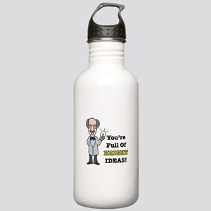 Bright Ideas Water Bottle