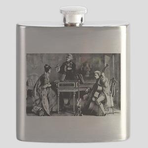 ChamberMusicFullSimpCB1 Flask