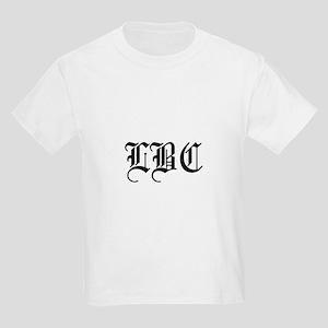 LBC Kids Light T-Shirt