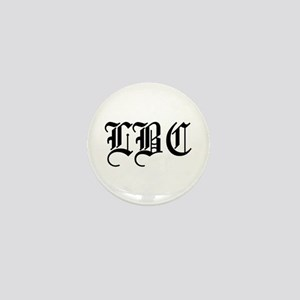 LBC Mini Button