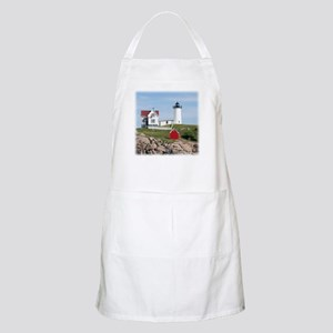 Nubble Light Apron