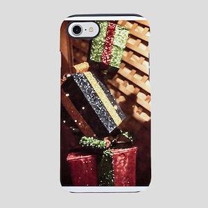 Raining Gifts iPhone 7 Tough Case