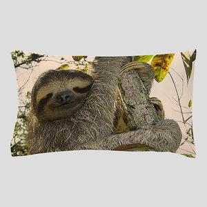 18b6ece09f2 Sloth Bed   Bath - CafePress