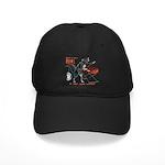 Rowdy Hawl Baseball Hat