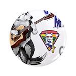 Guitar Mick 3.5
