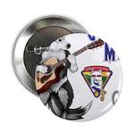 Guitar Mick 2.25