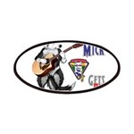Guitar Mick Patches