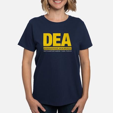 Breaking Bad DEA T-shirt