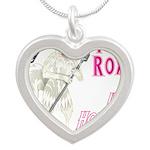 Foxy Roxy Necklaces
