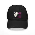 Foxy Roxy Baseball Hat