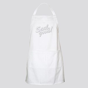 Saul Good Apron