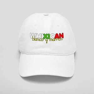 aff2cbc49b4 Moreno Hats - CafePress