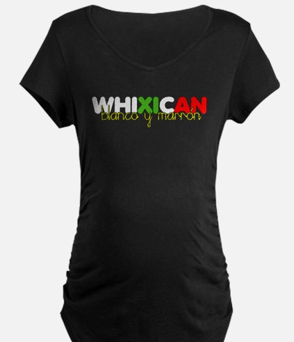 Whixican T-Shirt