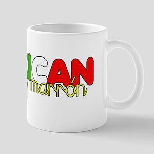 Whixican Mug