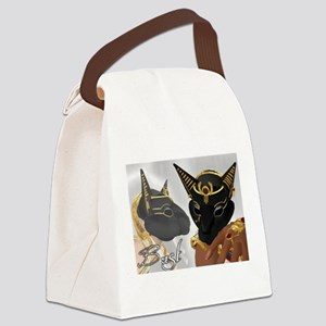 4-today12 Canvas Lunch Bag