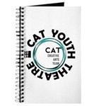 Cat Youth Theatre Journal