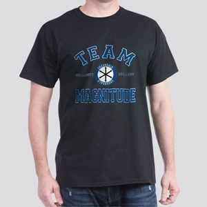 Community Team Magnitude T-Shirt