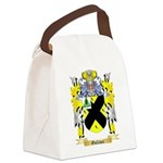 Gulliver Canvas Lunch Bag