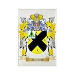 Gulliford Rectangle Magnet (10 pack)