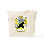 Gulliford Tote Bag