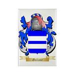 Gullane Rectangle Magnet (100 pack)