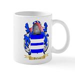 Gullane Mug