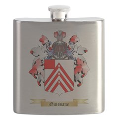 Guissane Flask