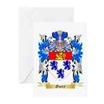 Guiry Greeting Cards (Pk of 10)