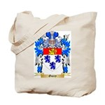 Guiry Tote Bag