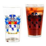 Guiry Drinking Glass