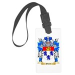 Guiry Large Luggage Tag