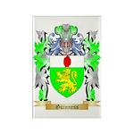 Guinness Rectangle Magnet (10 pack)
