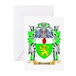 Guinness Greeting Cards (Pk of 10)