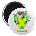 Guiney Magnet