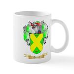 Guiney Mug