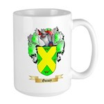 Guiney Large Mug