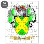 Guiney Puzzle
