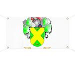 Guiney Banner