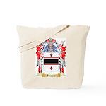 Guinane Tote Bag
