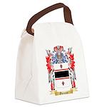 Guinane Canvas Lunch Bag