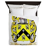 Guillou Queen Duvet