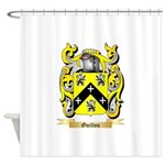 Guillou Shower Curtain
