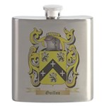 Guillou Flask