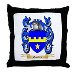 Guillen Throw Pillow