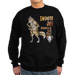 Smooth Sax Sweatshirt