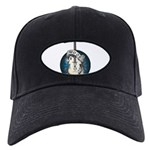 WooFPlay Band Logo Baseball Hat