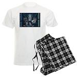 Jazzy Sounds Pajamas