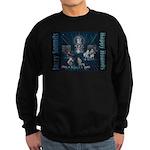 Jazzy Sounds Sweatshirt