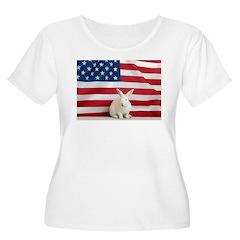 Stormin' Norman T-Shirt