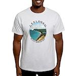 Leelanau -  T-Shirt